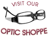 Optic Shoppe